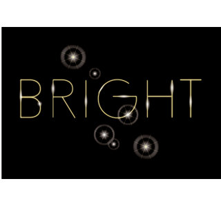 Mona Daly - TYPOGRAPHY - Bright_dark