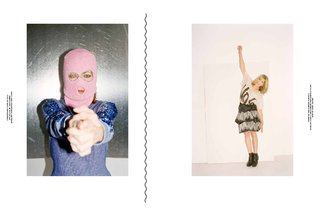 Lisa Aharon - PORTFOLIO ONE - CLASH_71_KimGordonFeature_AriMarcopoulos-dragged-2