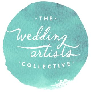 the wedding artists collective