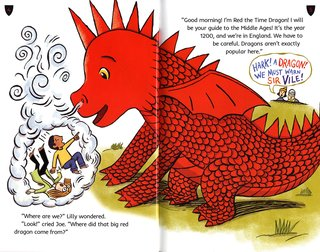NEUBECKER BOOKS - Tales of the Time Dragon - Red4-5Web