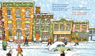 NEUBECKER BOOKS - Winter is for Snow - Winter10-11WEB