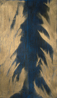 Bachrun LoMele - Rain Shadows - IMG_6957_edited_web