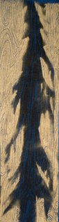 Bachrun LoMele - Rain Shadows - IMG_6965_edited_web