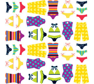 Mona Daly - Surface Design - Bathingsuits_LG