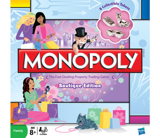 Mona Daly - Childrens Illustration - Monopoly_LG