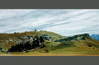 Ken Silver - Landscapes / Natural - KS_-062_CROP