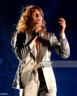 Lisa Aharon - PORTFOLIO THREE - 482822402-florence-welch-of-florence-the-machine-gettyimages
