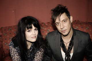 Lisa Aharon - PORTFOLIO THREE - thekills