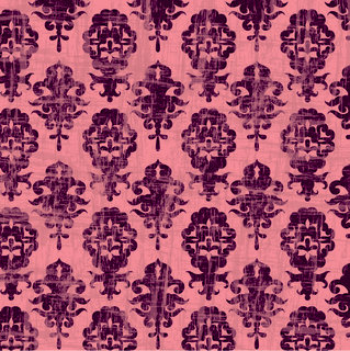 Mona Daly - Surface Design - Patterns_103111