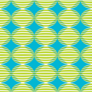 Mona Daly - Surface Design - Pattern_113011